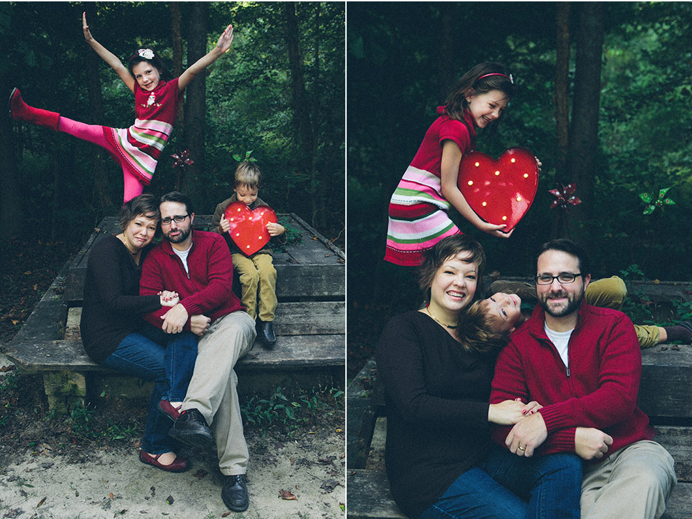 Modern_Family_Photography_0048