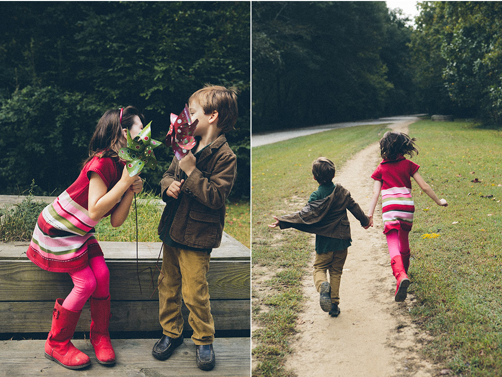 Modern_Family_Photography_0096