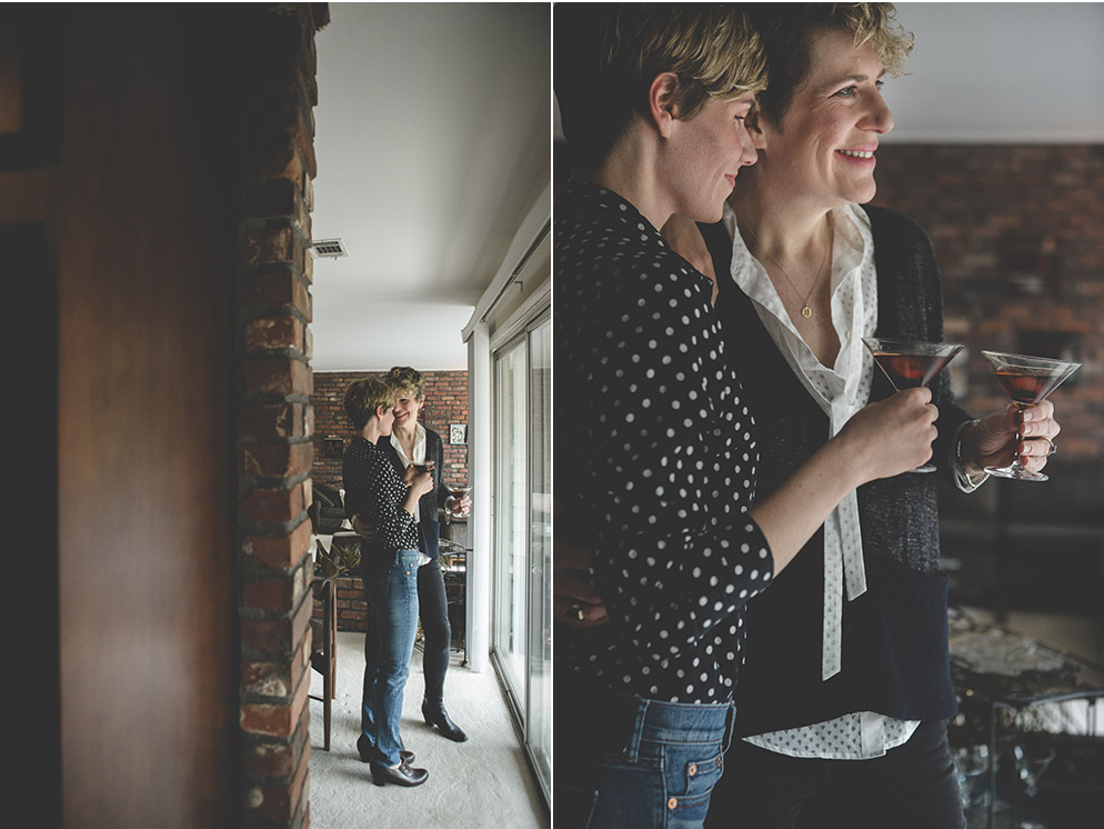 Modern_Couples_Photography_0006