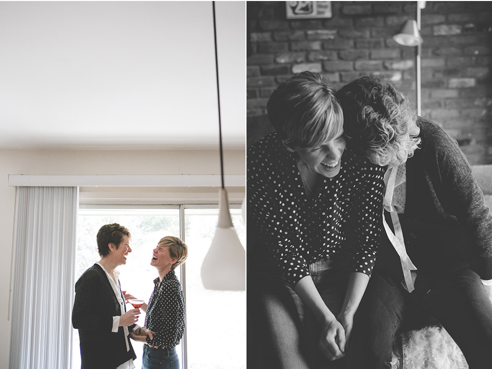 Modern_Couples_Photography_0017