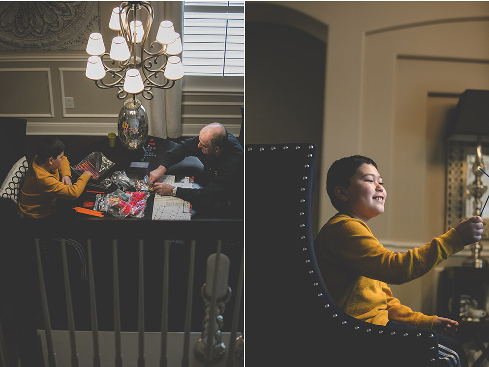 Modern_Family_Photography_0012